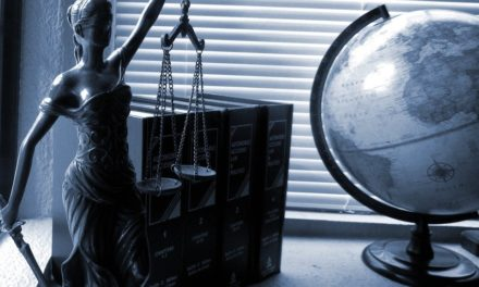 How to Protect Your Business from Product Liability Claims
