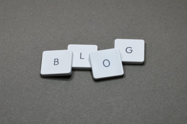 How To Make Your Blog Stand Out Among The Clutter