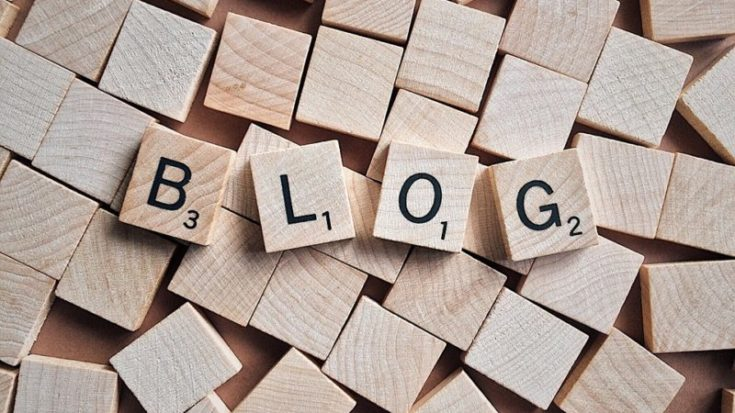 How Essential is a Blog for Your Business