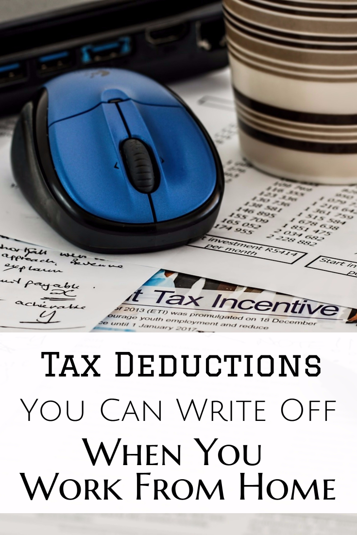 tax write offs 2012 Quick answer: no for a longer answer, you may want to know why here's the reasoning: if you are married and living with your family and raising your children—there's no deduction for paying for their school clothes or feeding them.