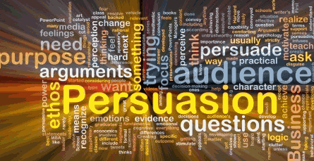 5 Killer Persuasion Tactics to Win New Clients and Send Your Sales Soaring