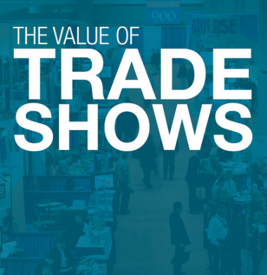 How-to Guide- Making a Trade Show Really Benefit Your Business