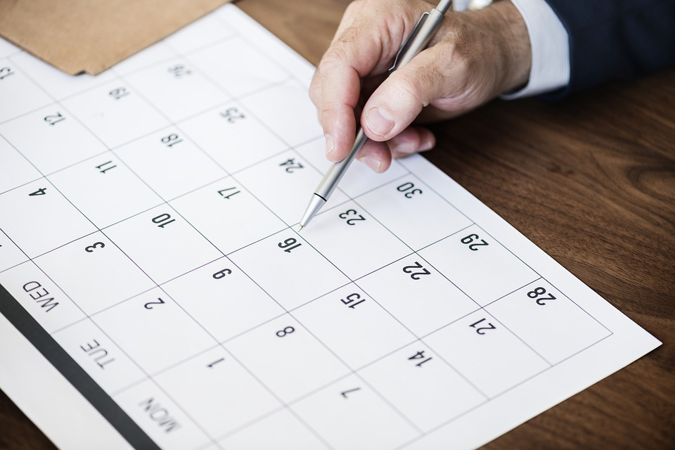 An Entrepreneurial Guide to Event Planning: 7 Essentials To A Profitable Plan
