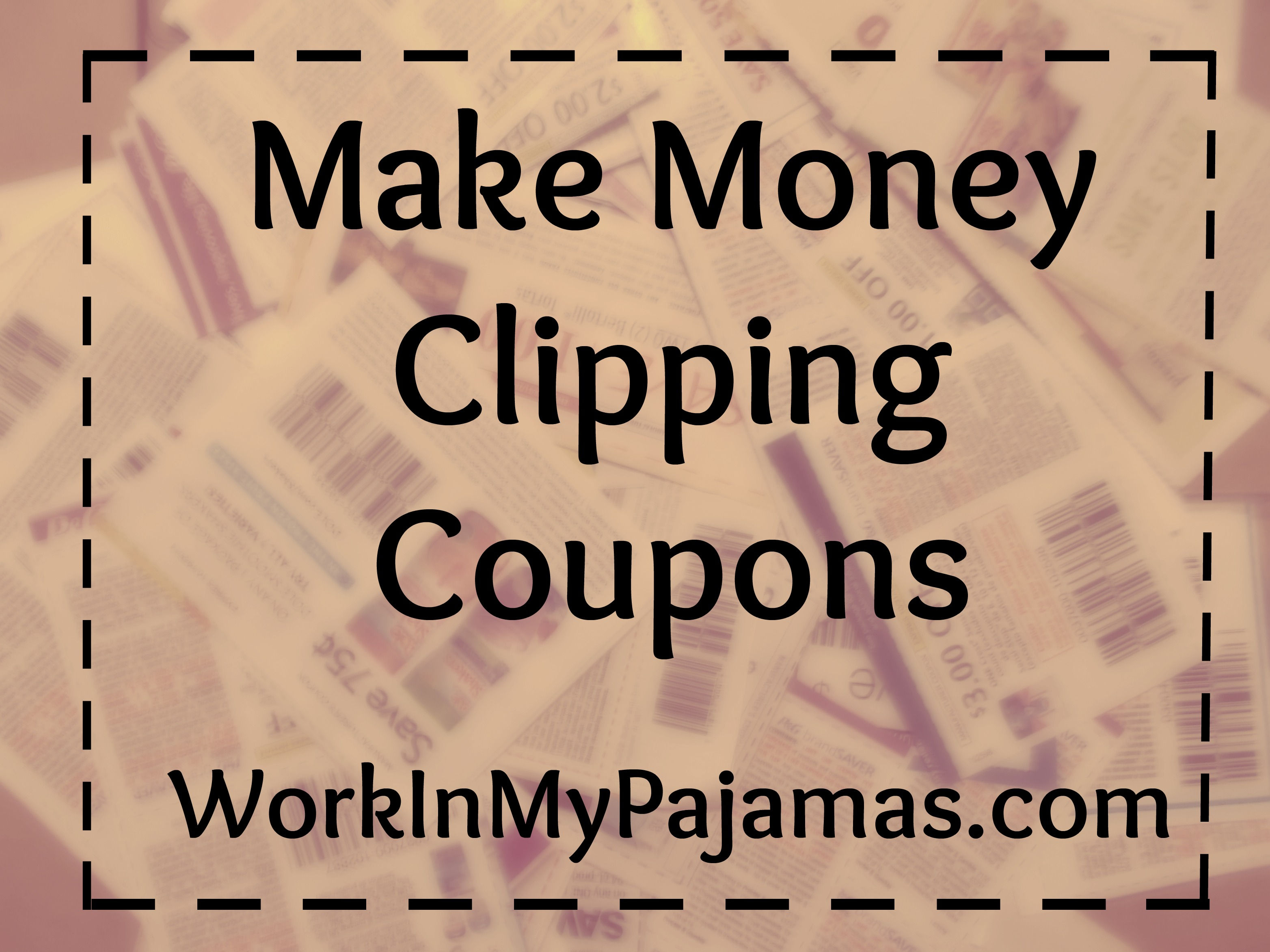 At The Happy Couponer Marketplace we take care of marketing and promotion. We bring in the customers, you just clip those coupons! We'll Help You Sell Coupons Online. Most of our coupons clippers just dive right in and start selling. But, if you're hesitant, don't worry. We'll never leave you all alone and floundering.