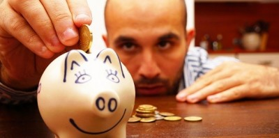 3 Internet Marketing Strategies for the Financially Strapped Entrepreneur