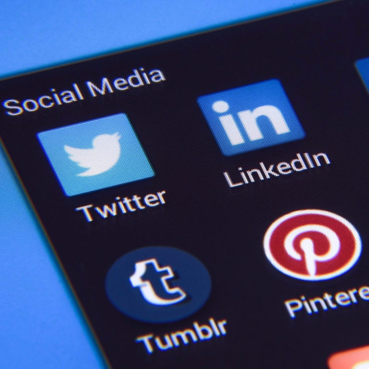 8 Social Media Strategies You Haven't Tried Yet