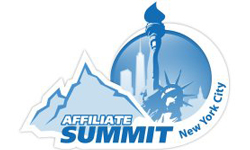 Win Free Passes to Affiliate Summit East 2015 in New York City #ASE15