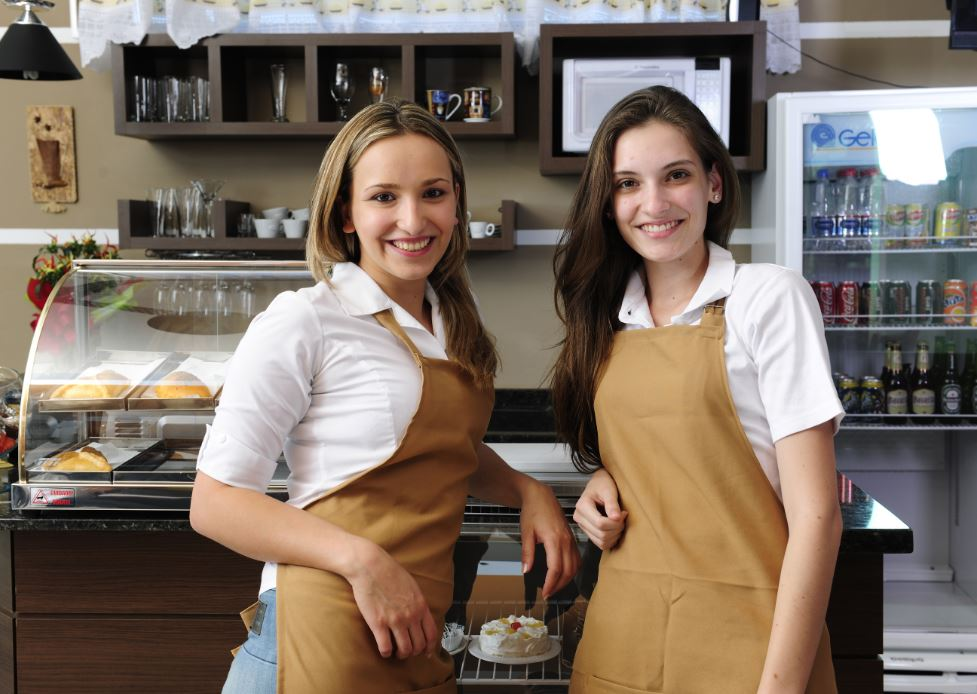 5 Things You Can Learn From Family Businesses About How To Treat Your Customers