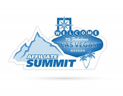Don't Miss Affiliate Summit West 2016 {Win Free Passes}