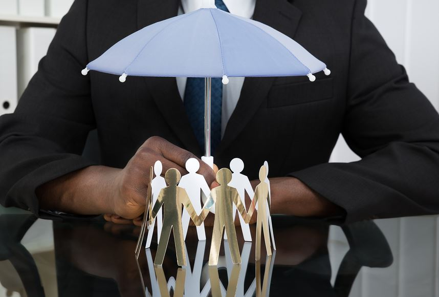 Protecting Your Business: 4 Reasons You Need Insurance