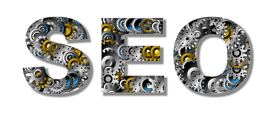 Top 5 SEO Misconceptions That May Affect Your Blog Ranking