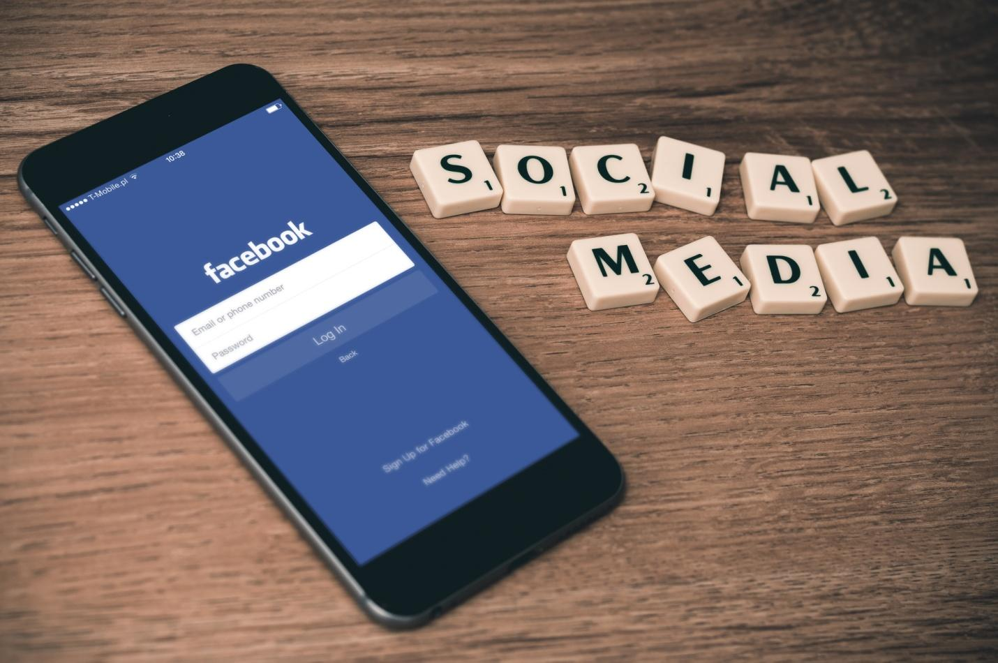 How To Use Social Media For Small Business?