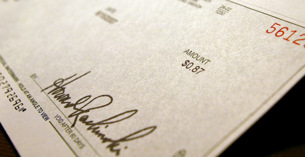 4 Tips for Setting Up Your Company's Payroll