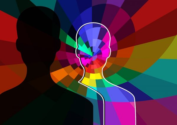 Company Logos and Color Psychology