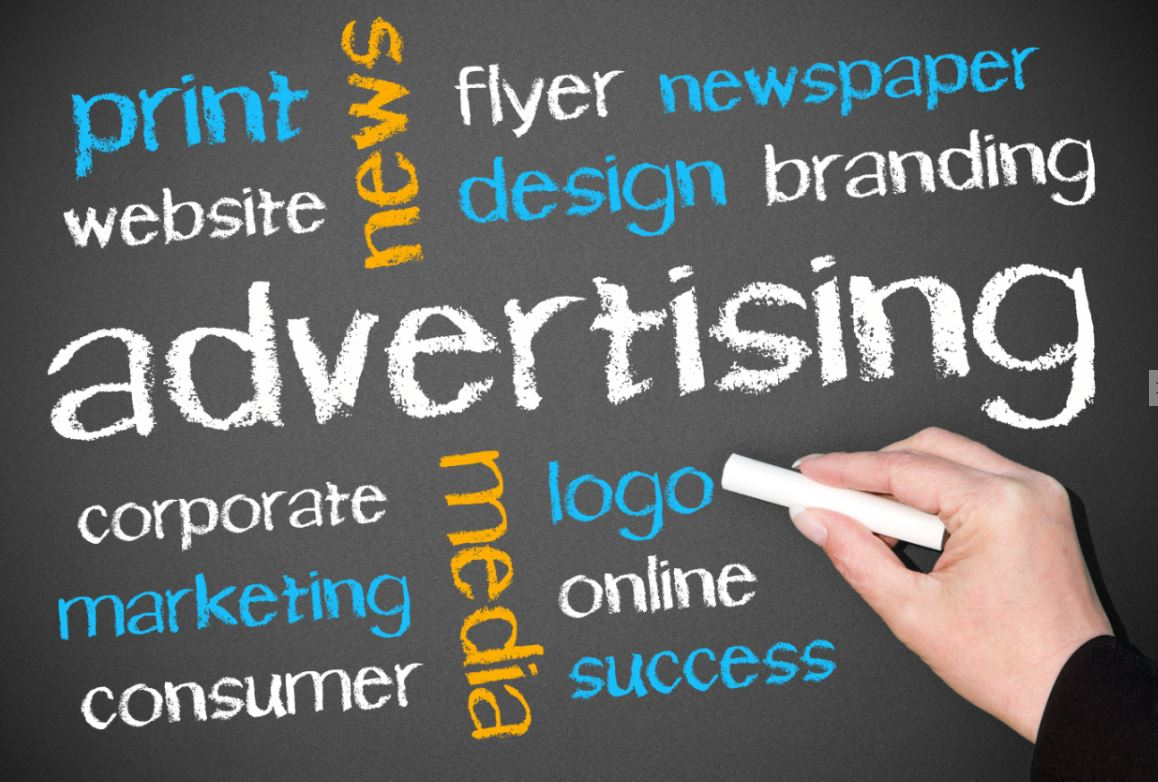marketers and the use of advertisement Market and advertise on linkedin target and reach over 546m professionals around the world grow your business with lead generation, content marketing and brand awareness campaigns.