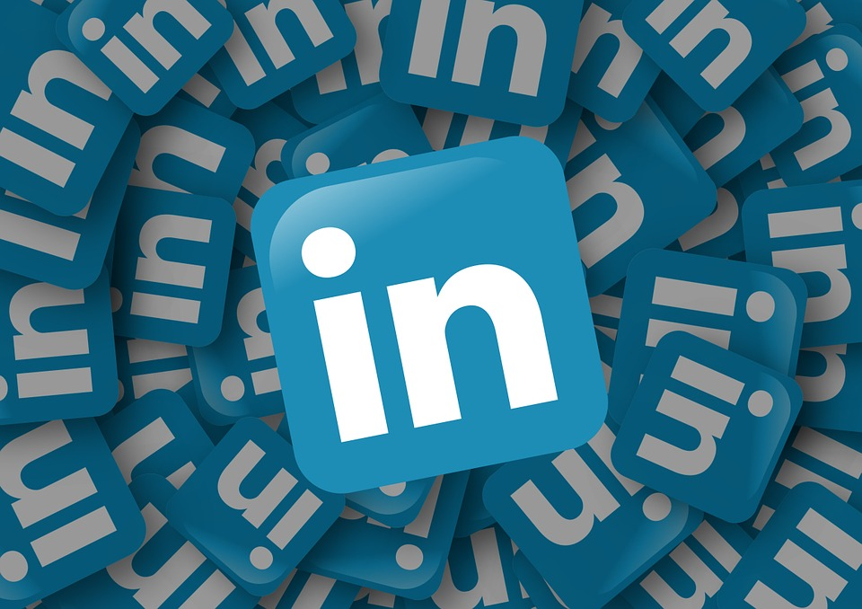 Use The Power Of SEO To Optimize Your LinkedIn Profile