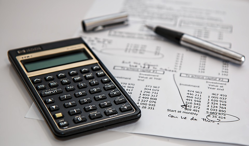 Accounting Pros and Cons
