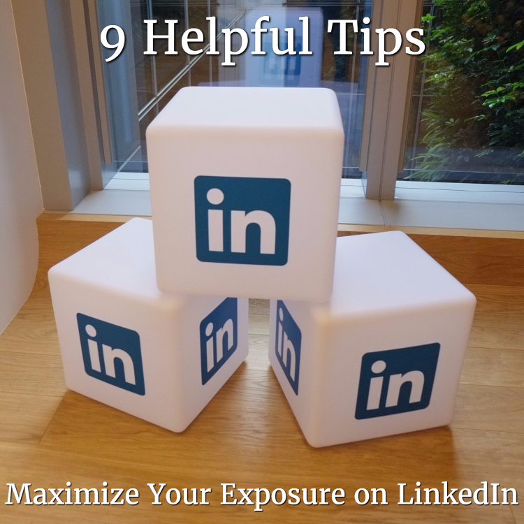 Things You Should Be Doing On LinkedIn But Probably Aren't