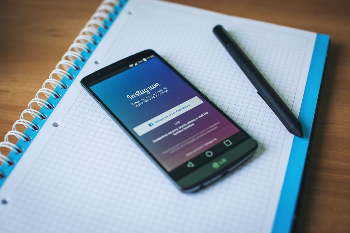 5 Ways To Boost Your Social Media Engagement… For Free