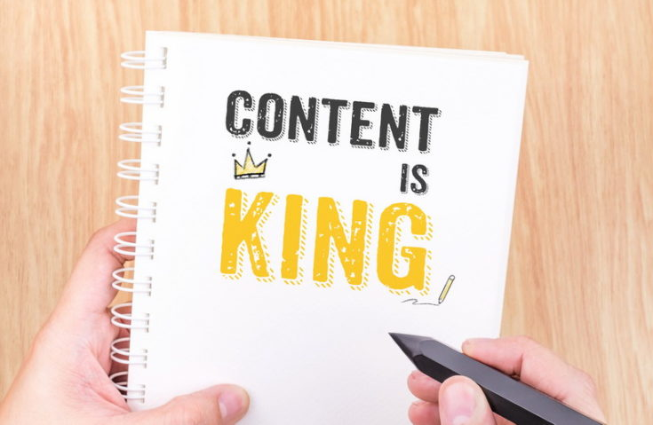 3 Simple Tweaks to Improve Web Content Quality