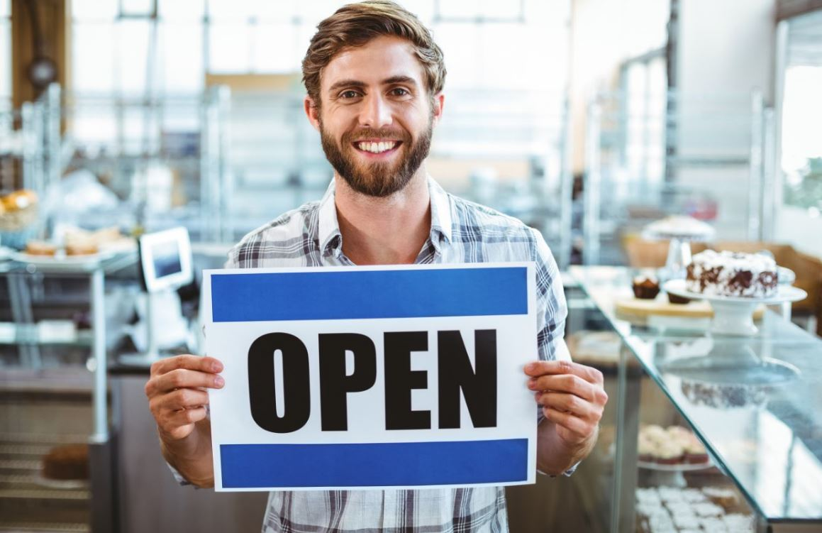 5 Things You Need to Have a Successful Startup Business