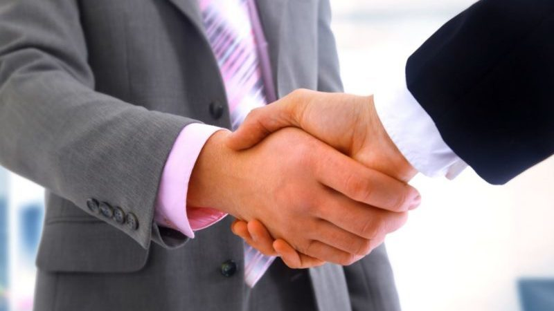 Prevent White Collar Crime Within Your Business