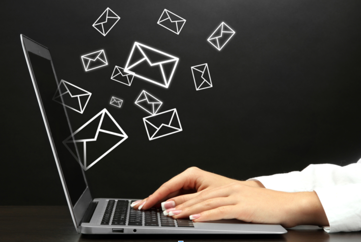 The New Email Marketing Tactics of 2017