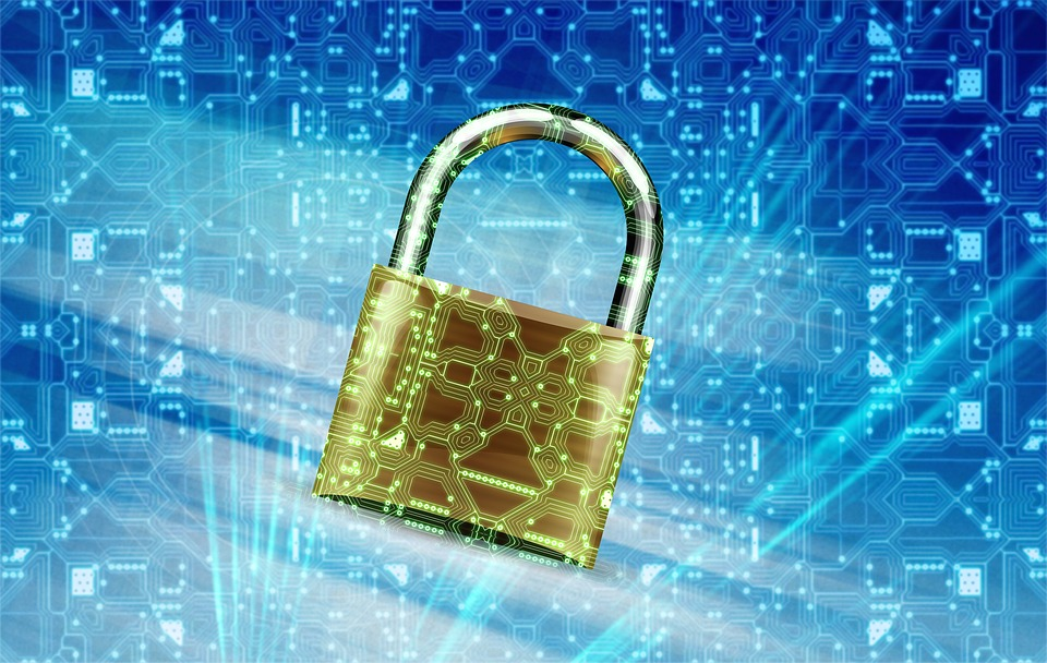 Does your website need to be secure?