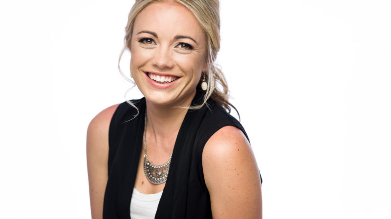 Grace is a very sucessful adelaide business woman with a fantastic outlook on busines and life. We had the pleasure of shooting her new headshots as well as a few really awesome marketing and branding images. More to come.