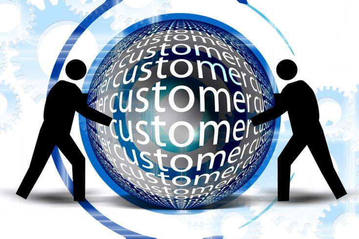 Business Transparency: Why You Want Your Customers to Review Your Business