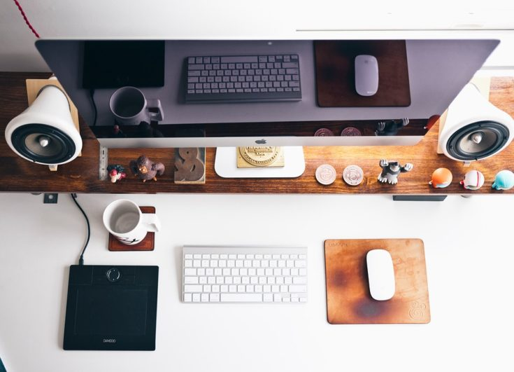 How to Build the Right Content Strategy for Your Business Blog