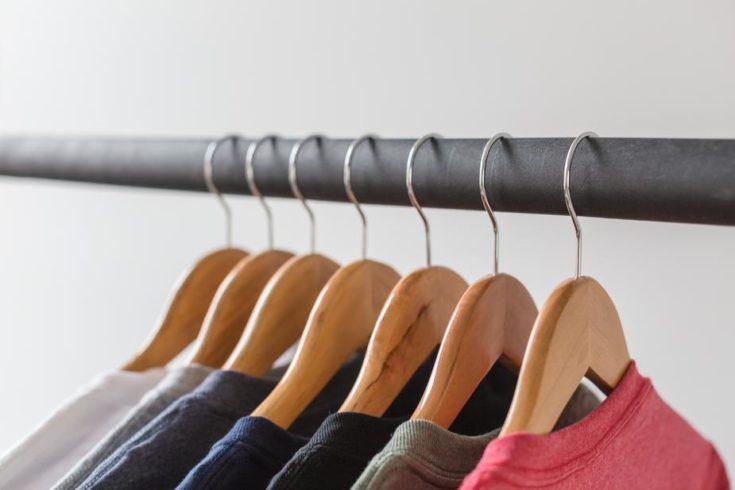 Build Your Own Brand: An Engaging Online Store