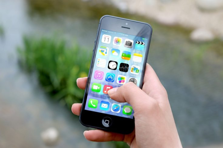 Why Are Apps Becoming More Popular In Business?
