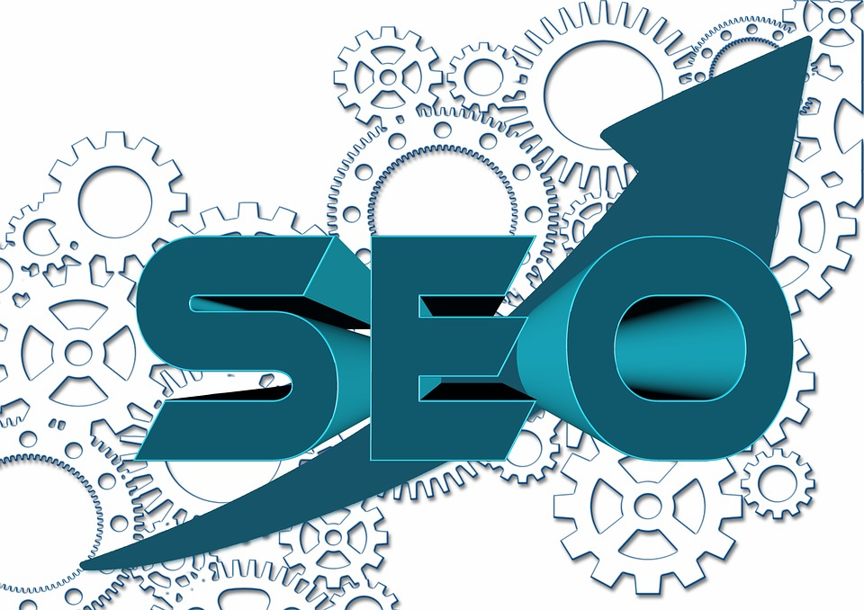 How To Choose The Best Local SEO Company