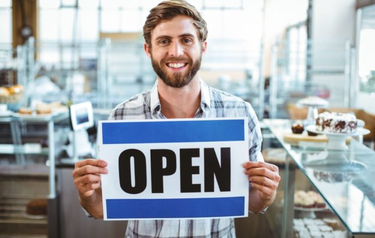 The Store Front: How to Optimize Your In-House Inventory