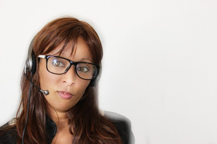 Using Bad Cold Calling Experiences To Improve Your Approach