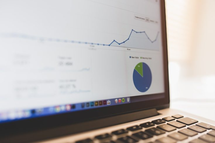 Everything You Need To Know About SEO White Label Services
