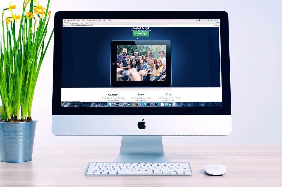 How to Make Your Company Website More User-Friendly