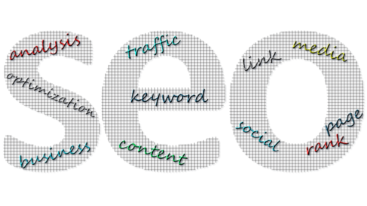 New Article Reveals the Low Down on SEO and Why You Must Take Action Today