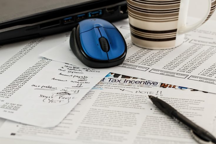 6 Ways Small Business Owners & Startups Can Save On Taxes