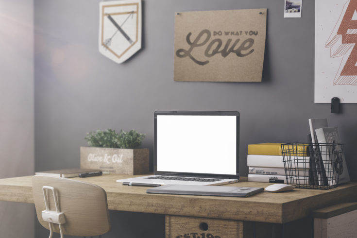 Important Things To Consider While Establishing Your Home Office