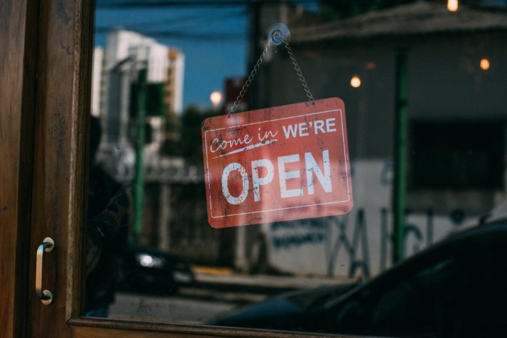5 Unique Ways to Advertise Inside Your Own Store
