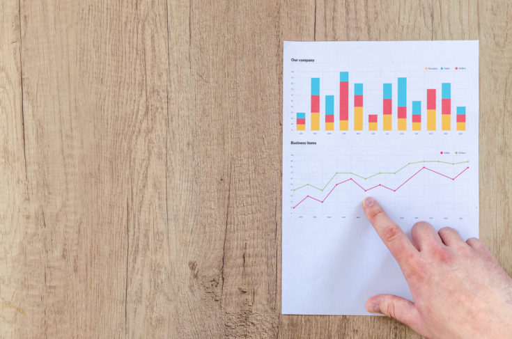 4 Steps You Can Take to Help Your Business Grow & Reap More Profit