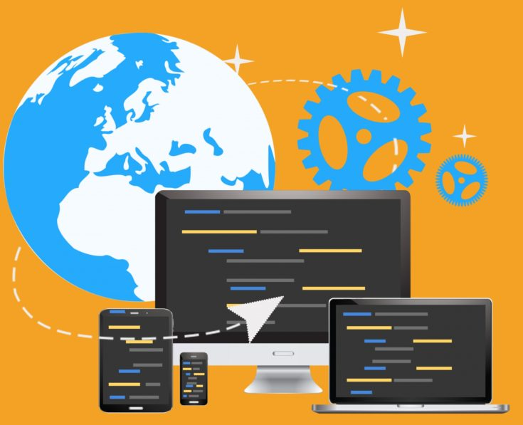 A Quick Guide to Choosing a Web Design Agency