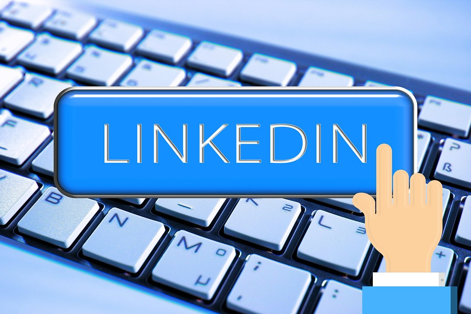 5 Marketing Suggestions for Small Business LinkedIn Pages
