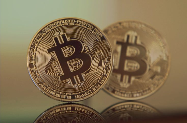 How to Trade Cryptocurrencies from the Comfort of your Home