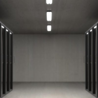 Startup Challenges: 5 Reasons Your New Company Needs a Database Service