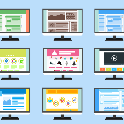 5 Reasons Your Website Design Is Hurting Your SEO