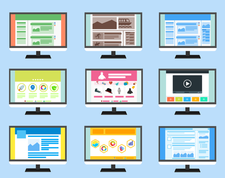 User-Unfriendly: 4 Ways Your Website May Be Costing You Customers