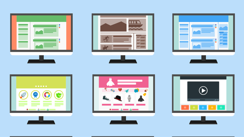 Website Design Is Hurting Your SEO